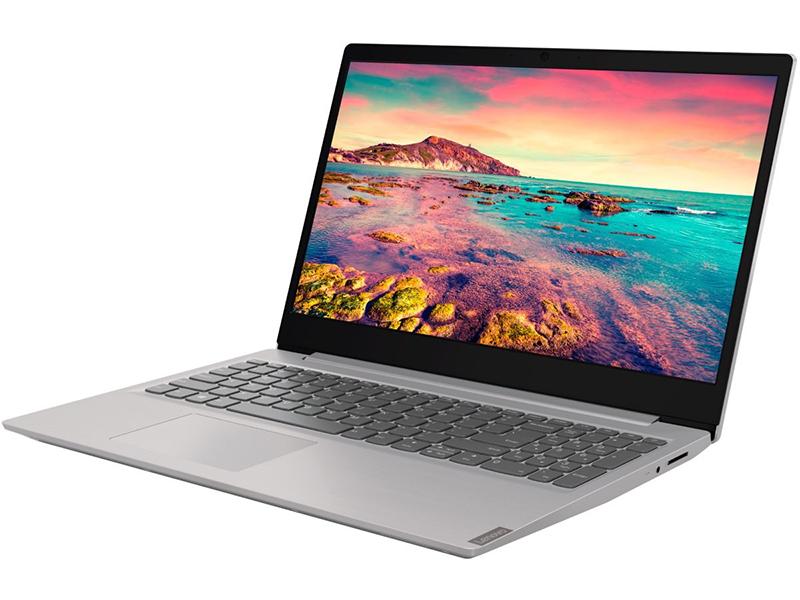 Ноутбук Lenovo IdeaPad S145-15IIL 81W800QMRK (Intel Core i5 1035G1 3.6GHz/8192Mb/512Gb SSD/Intel HD Graphics/Wi-Fi/Bluetooth/Cam/15.6/1920x1080/No OC) ноутбук hp pavilion 14 ce3014ur 8pj84ea выгодный набор серт 200р intel core i5 1035g1 1 1ghz 8192mb 512gb ssd intel uhd graphics no odd wi fi bluetooth cam 14 0 1920x1080 windows 10