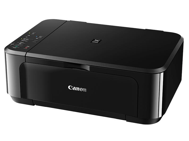 МФУ Canon Pixma MG3640S Black 0515C107