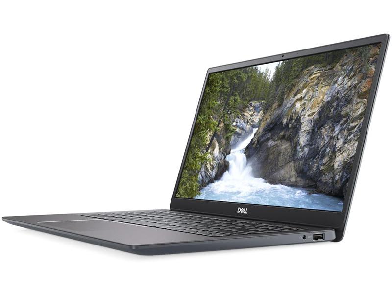 Фото - Ноутбук Dell Vostro 5391 5391-8672 (Intel Core i5-10210U 1.6 GHz/8192Mb/256Gb SSD/nVidia GeForce MX250 2048Mb/Wi-Fi/Bluetooth/Cam/13.3/1920x1080/Linux) ноутбук dell inspiron 5391 5391 6936 серебристый
