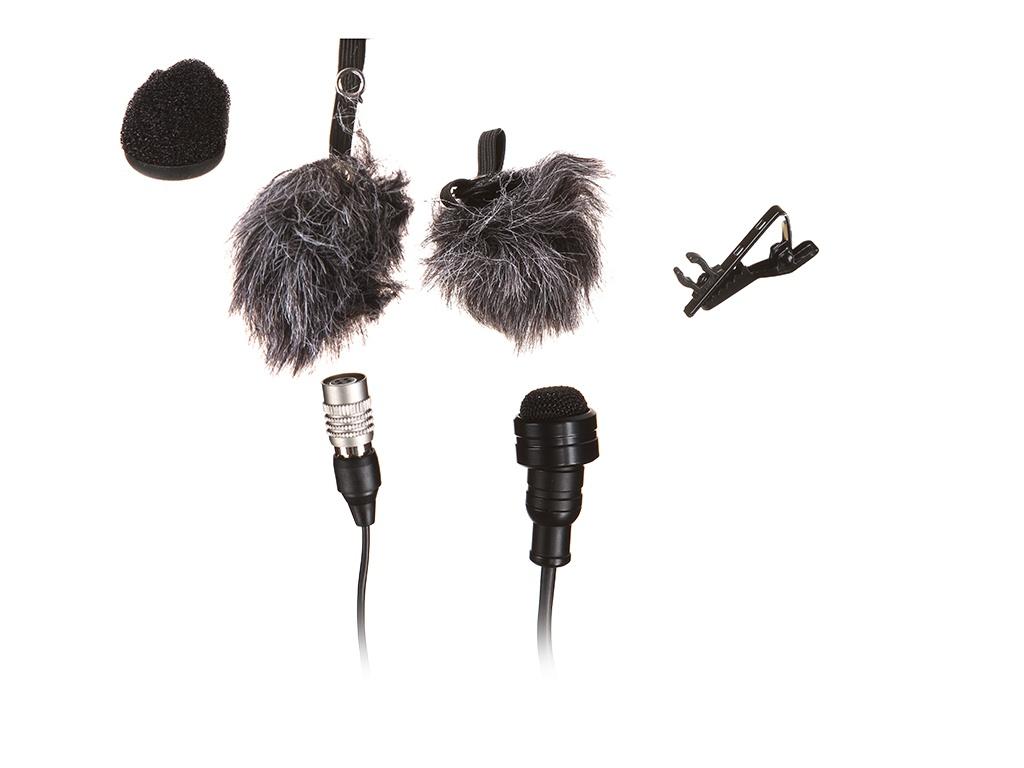 Микрофон Saramonic DK5C A01184