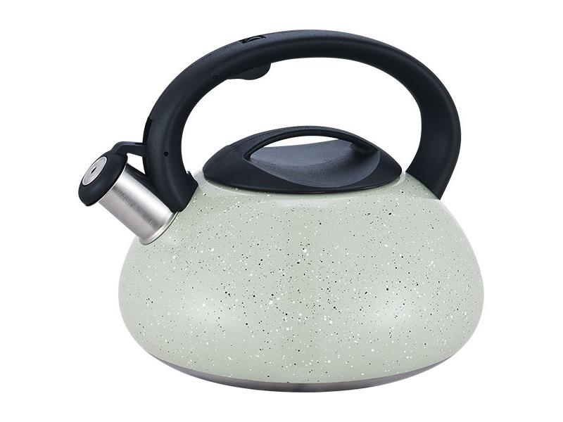 Чайник Maestro MR-1316 Light Grey