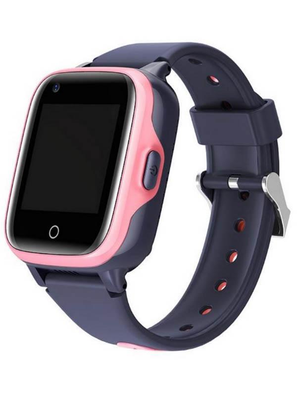 Wonlex KT15 Pink