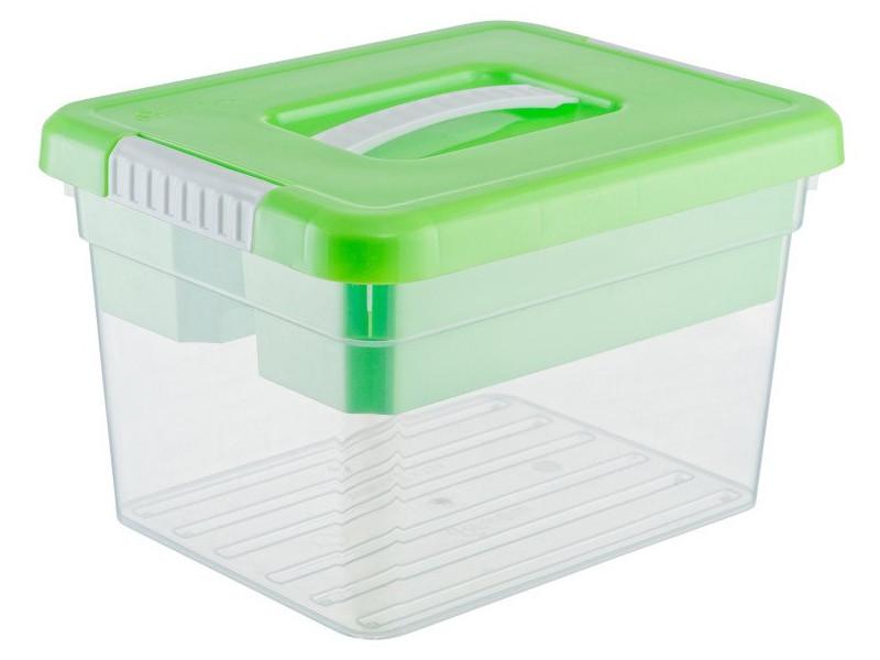 Органайзер FunBox Standart 5L FB2052