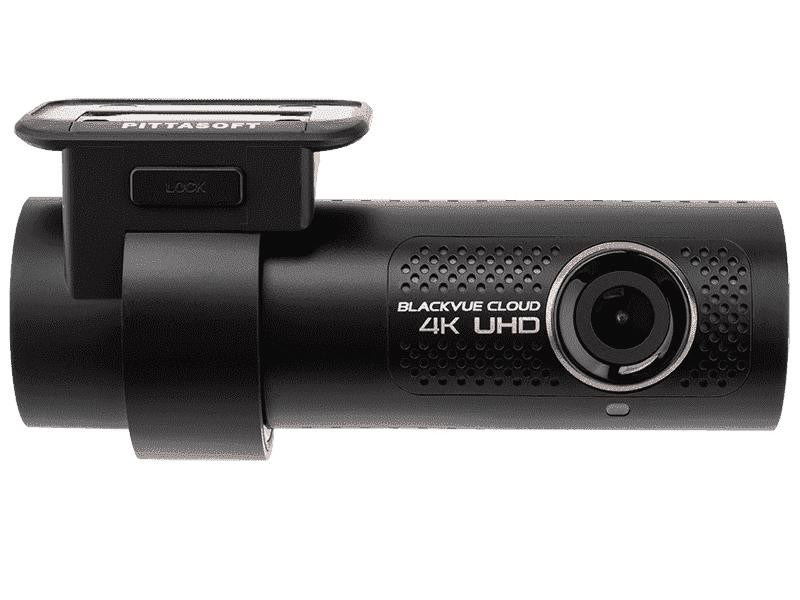 Видеорегистратор BlackVue DR900Х-1CH