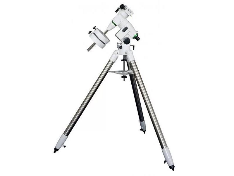 Монтировка Synta Sky-Watcher EQ5 с искателем полюса и стальной треногой 75176