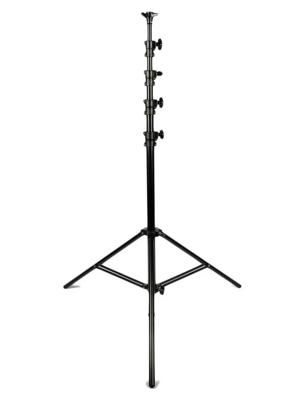 FST LS-470
