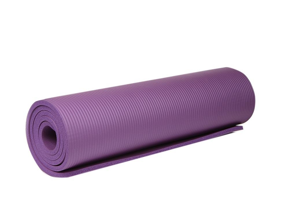 Коврик Bradex 173x61x1cm NBR Purple SF 0677