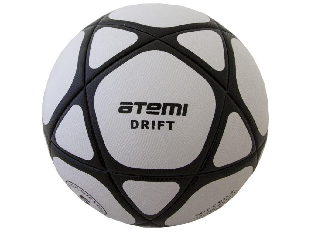 Мяч Atemi Drift PVC №5