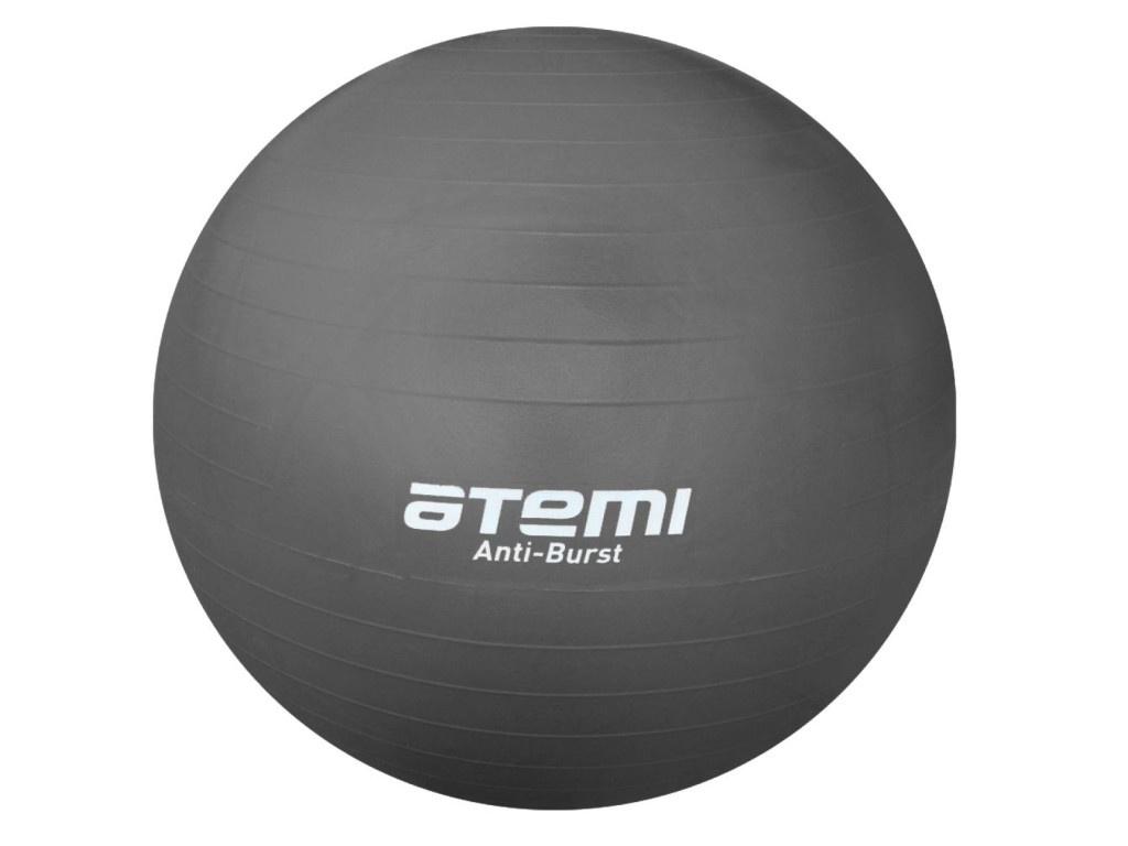 Мяч Atemi AGB0485 85cm