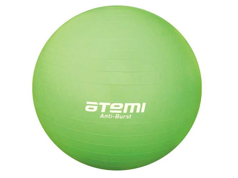 Мяч Atemi AGB0455 55cm