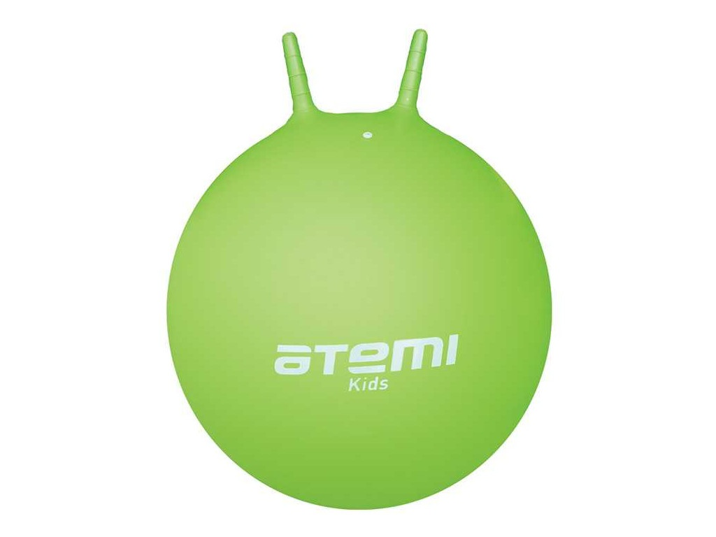 Мяч-попрыгун Atemi AGB0355 55cm