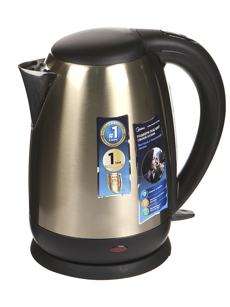 Чайник Midea МК-8042
