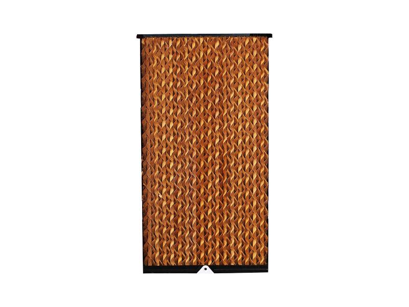 Сотовый фильтр Honeywell для CL30XC / CHL30XC