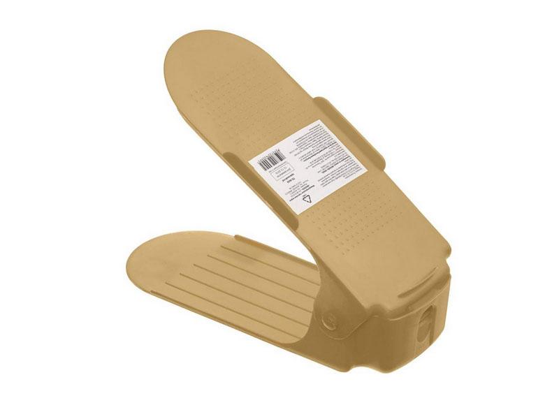Подставка для обуви Bradex Beige TD 0660
