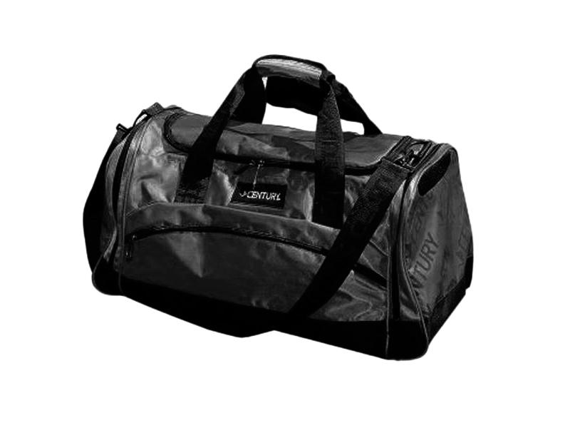 Сумка Century Premium Black 2138
