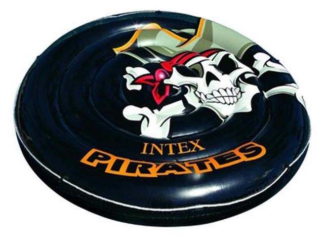Intex Pirates 188cm 58291