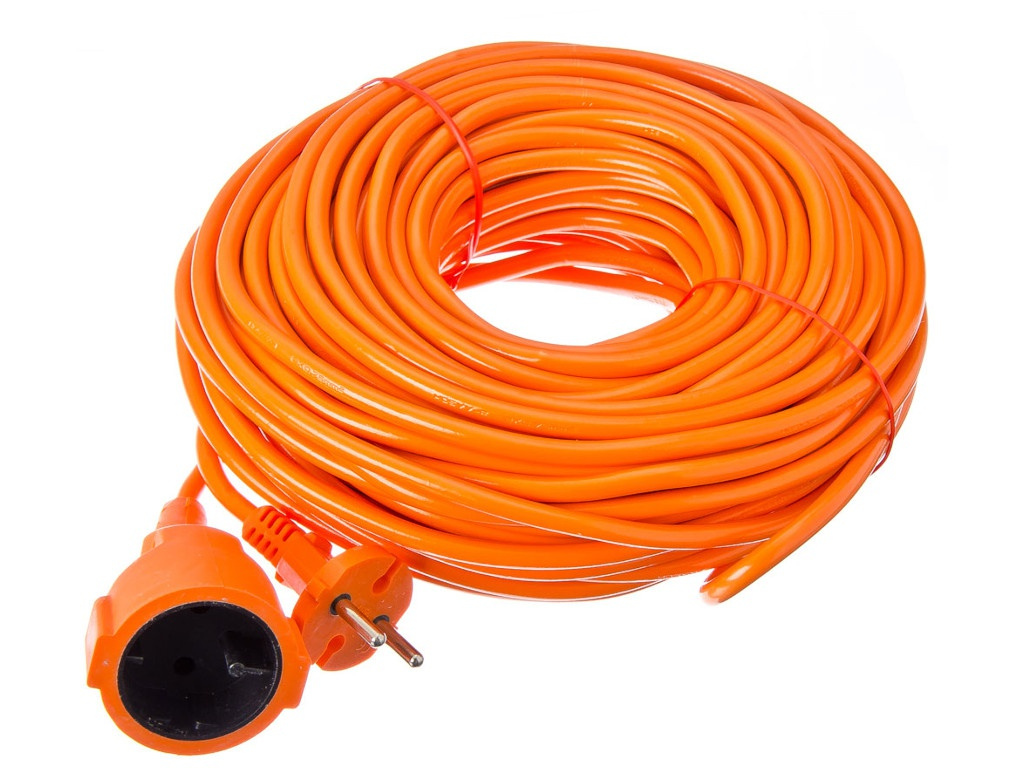 Удлинитель Ермак 30m 636-036 carbon brushes compatible fein msf 636 msh 636 [misc ]