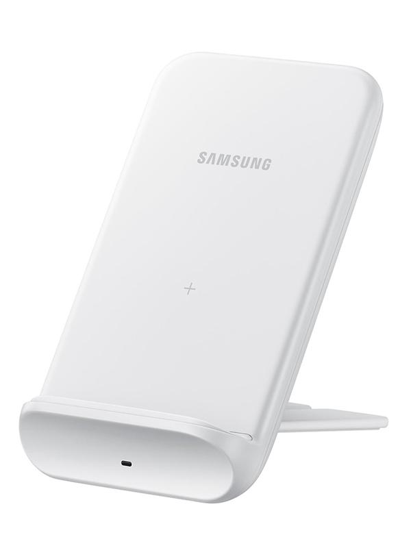 Зарядное устройство Samsung EP-N3300 White EP-N3300TWRGRU
