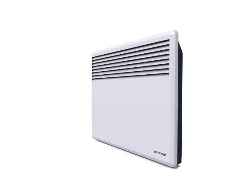 Конвектор Aeroheat EC CP1500W М 4L62