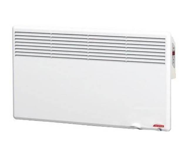 Конвектор Aeroheat EC C2000W M 4L76v