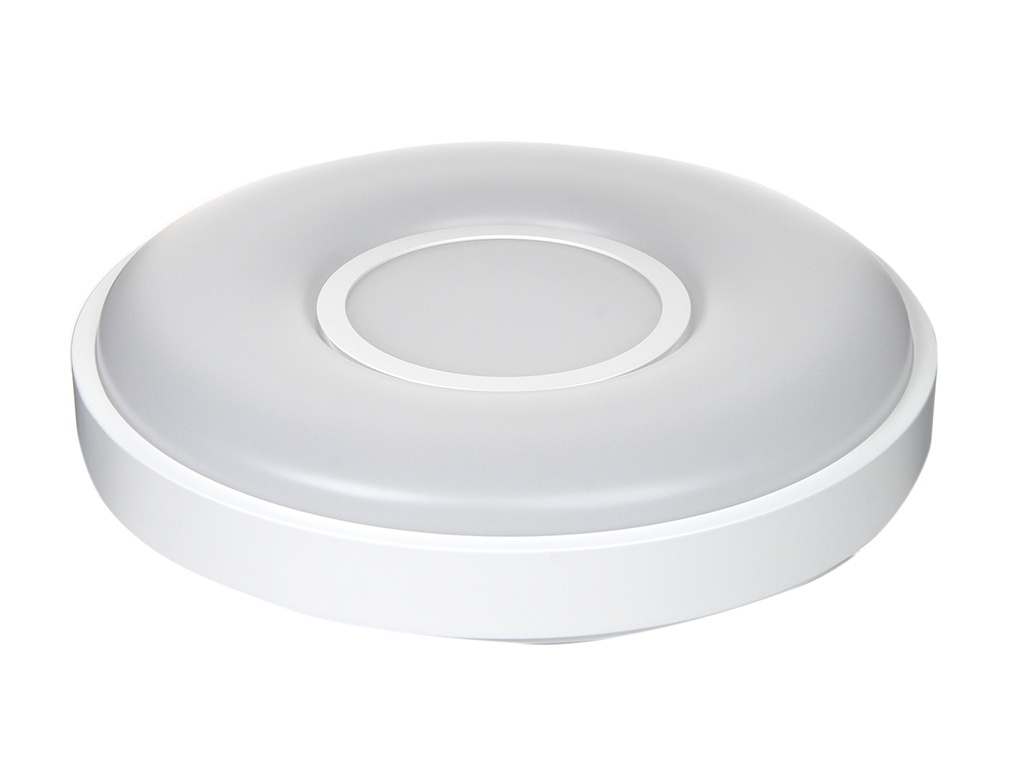 Светильник Xiaomi Yeelight Decora Ceiling Light Mini 350 YLXD25YL