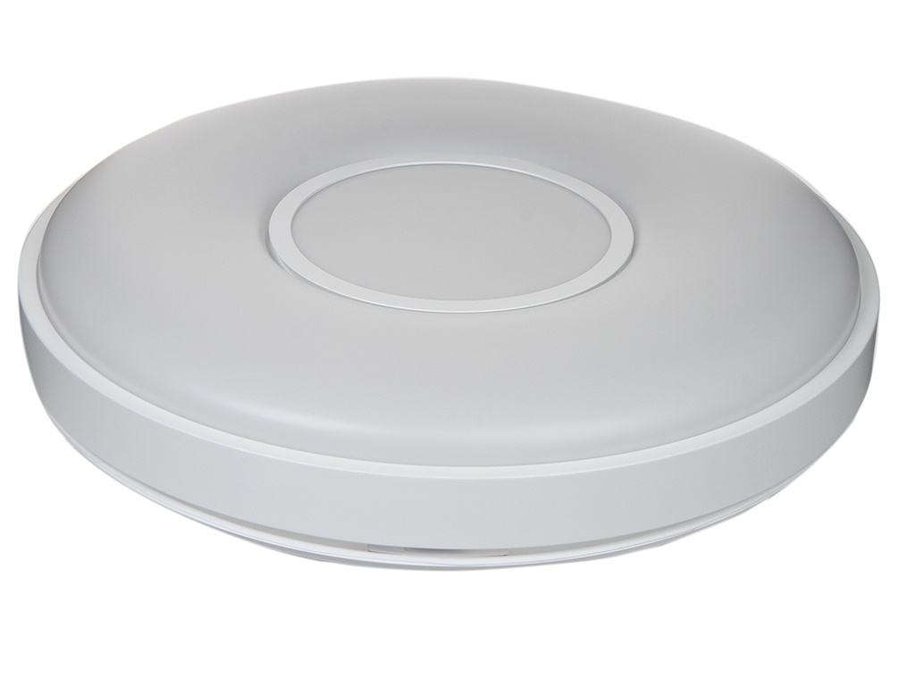 Светильник Xiaomi Yeelight Decora Ceiling Light 450 YLXD26YL