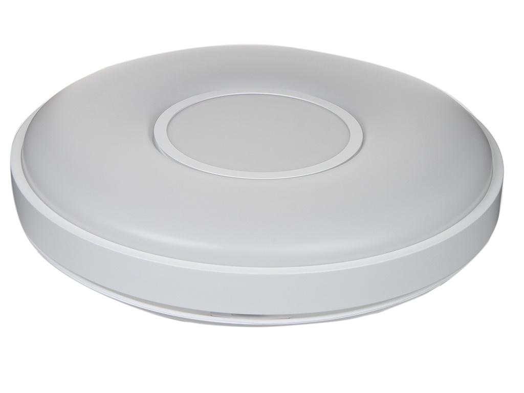 Светильник Xiaomi Yeelight Decora Ceiling Light 450 YLXD26YL светильник xiaomi yeelight led ceiling light eos 450 white ylxd16yl