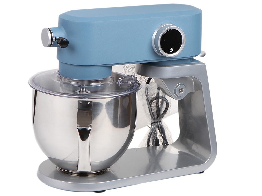 Миксер Kitfort KT-1391-2 Blue