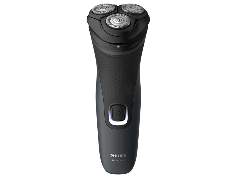 Электробритва Philips S1133 Series 1000