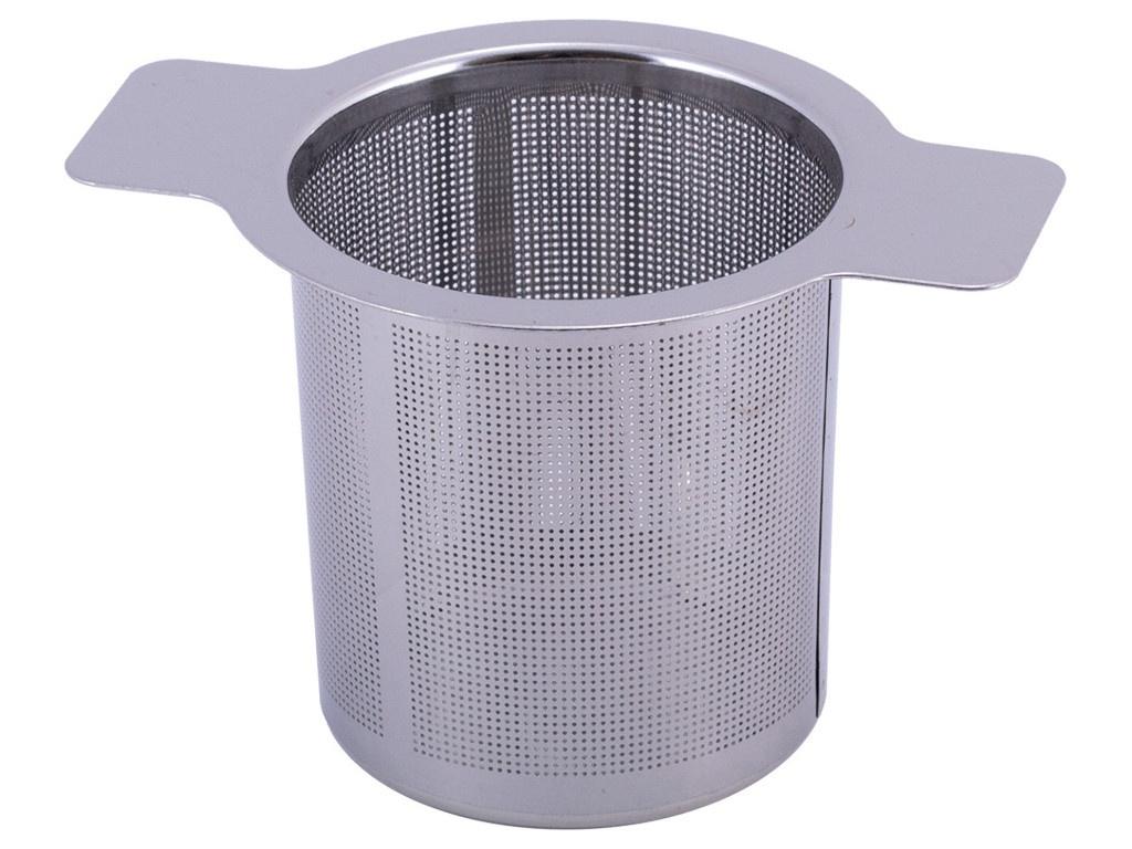 Ситечко-фильтр для чая Kamille 8841
