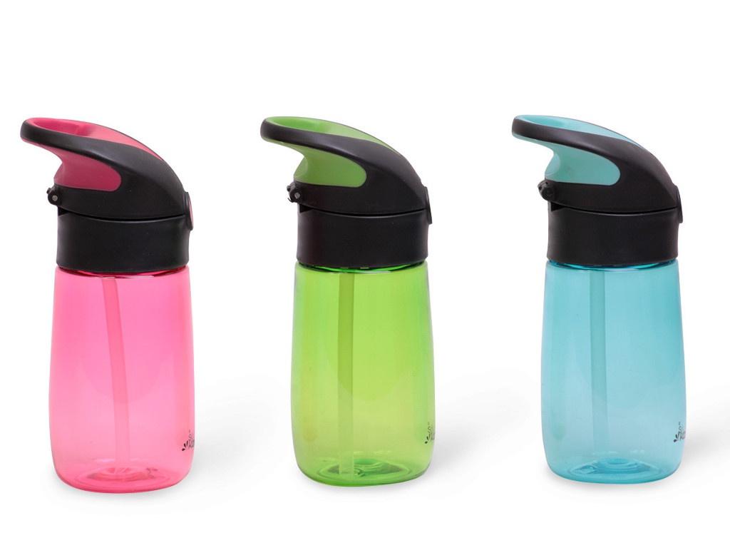 Бутылка Kamille 350ml 2300