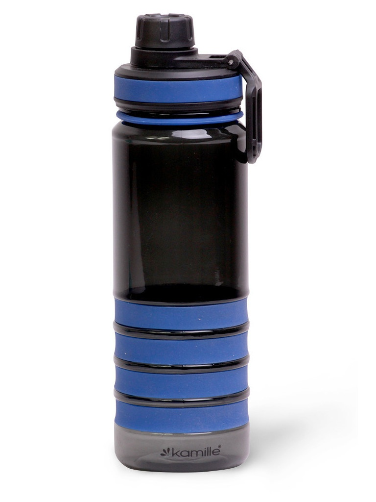 Бутылка Kamille 750ml 2302