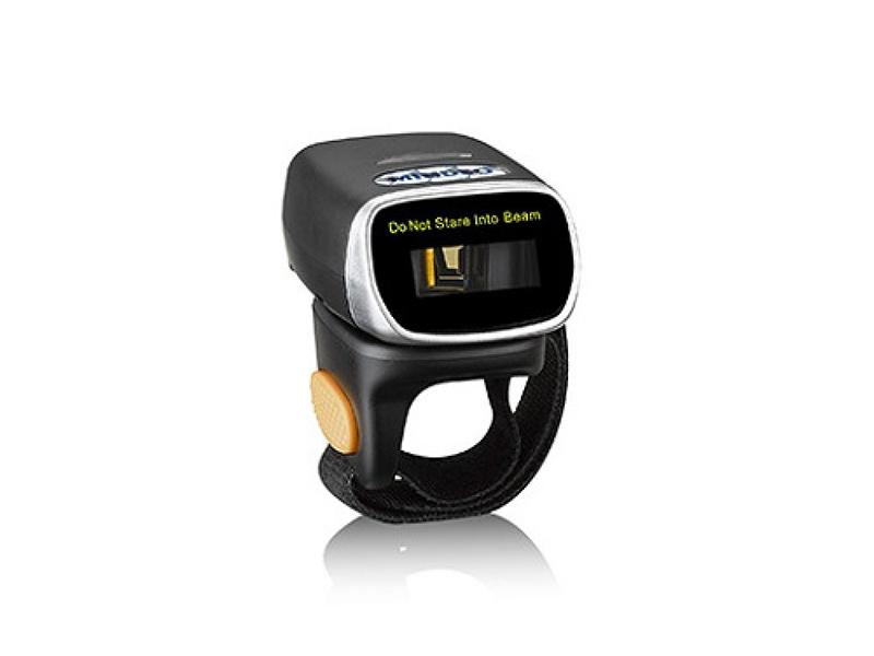 Сканер Mindeo CR40-1D