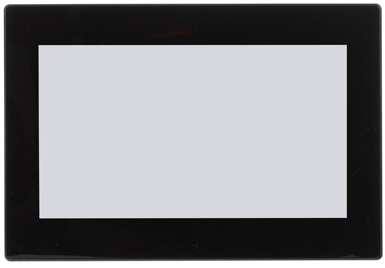 Цифровая фоторамка Espada E-10W - 2Gb Black