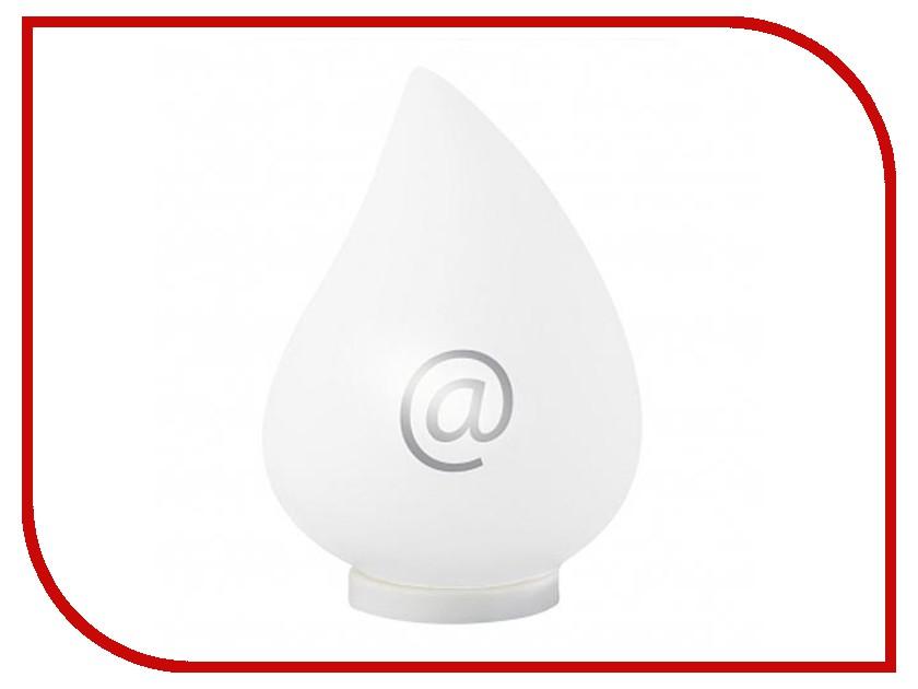 Кухонная принадлежность USB-уведомитель CBR UG003<br>