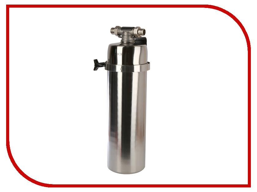 Фильтр для воды Аквафор Викинг фильтр для воды аквафор гарри red