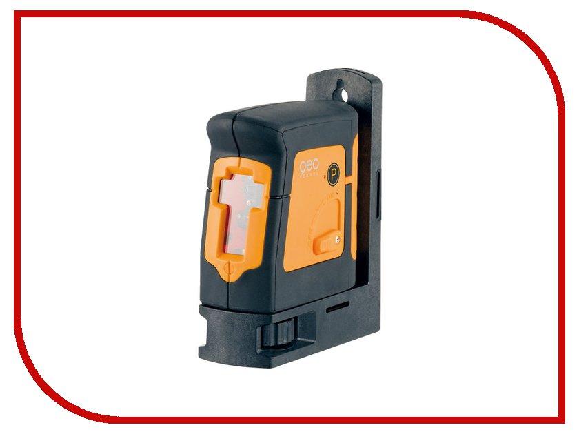 Нивелир Geo-Fennel FL 40-Pocket II-HP<br>