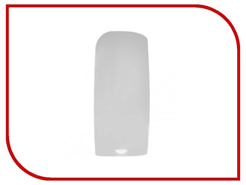 Небесный фонарик желаний Nebofon Цилиндр White<br>