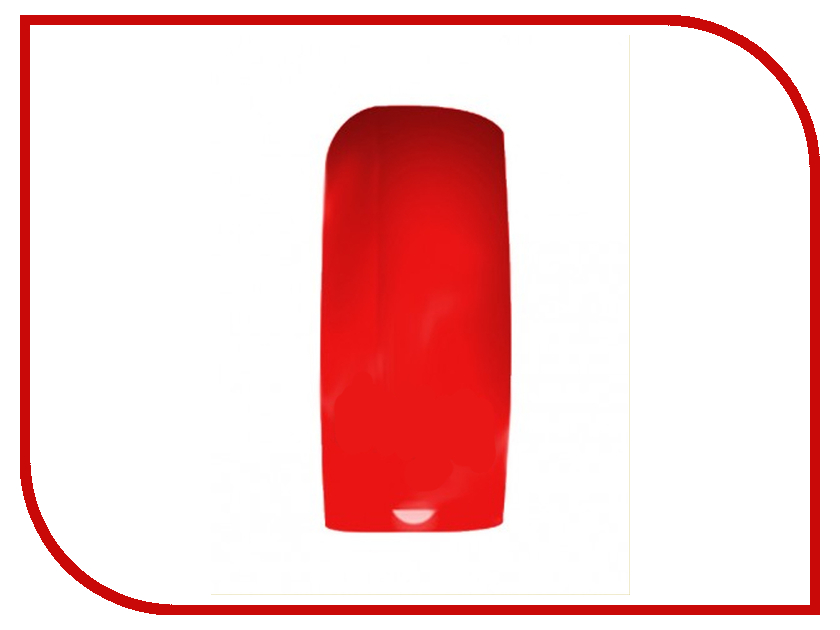 Небесный фонарик желаний Nebofon Цилиндр Red