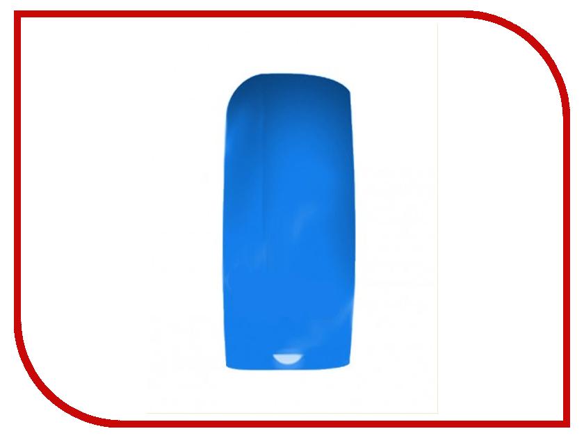Небесный фонарик желаний Nebofon Цилиндр Blue<br>