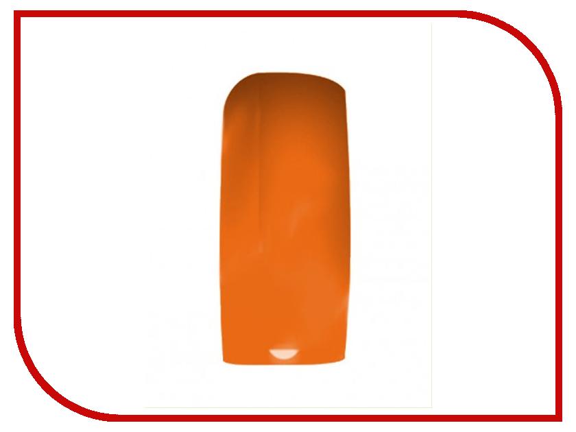 Небесный фонарик желаний Nebofon Цилиндр Orange