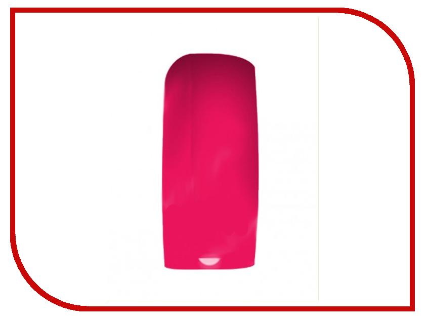 �������� ������� ������� Nebofon ������� Pink