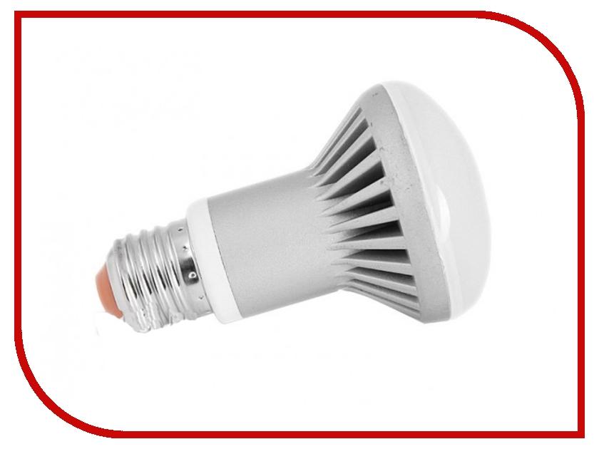 Лампочка Ecola Reflector R63 LED E27 8.3W 220V 2800K G7LW83ELC<br>