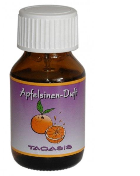 Очиститель и увлажнитель воздуха Аромат апельсиновый Venta Apfelsinen-Duft