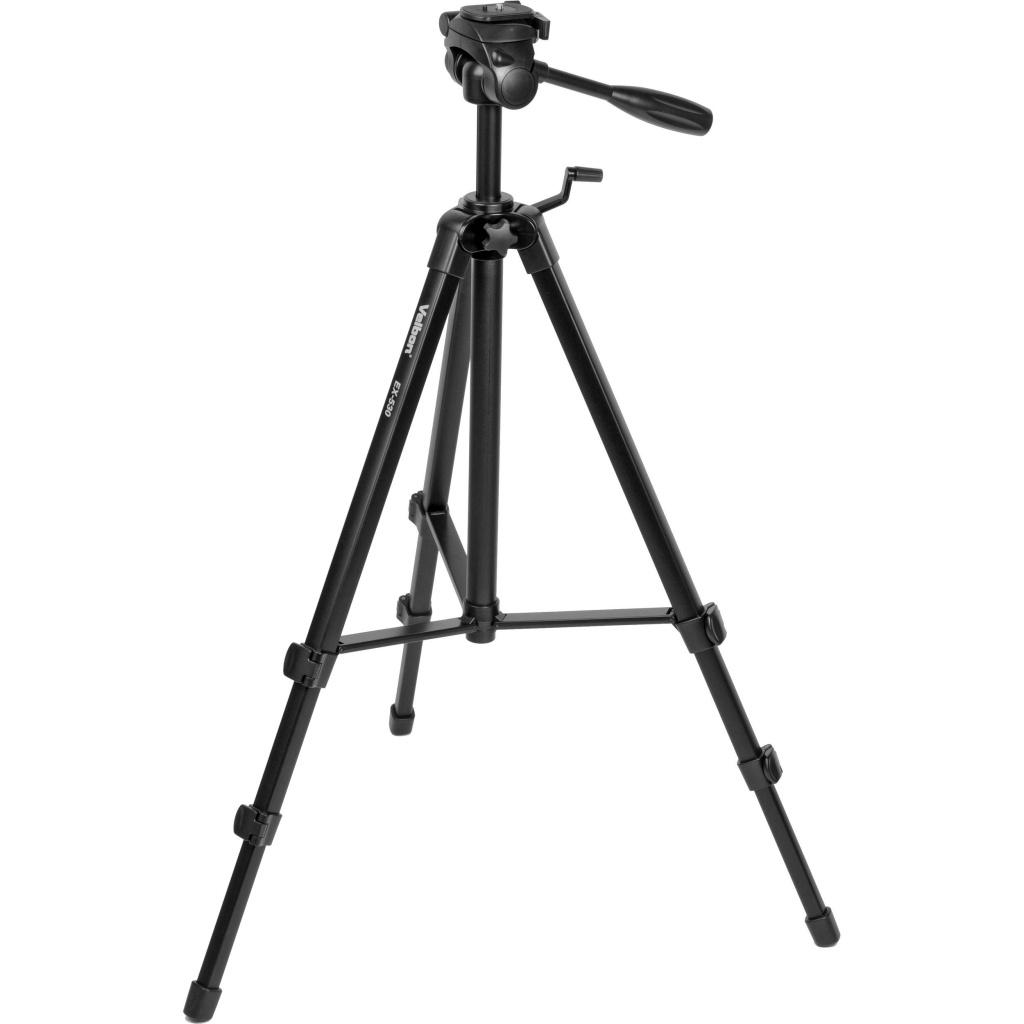 цена на Штатив Velbon EX-530