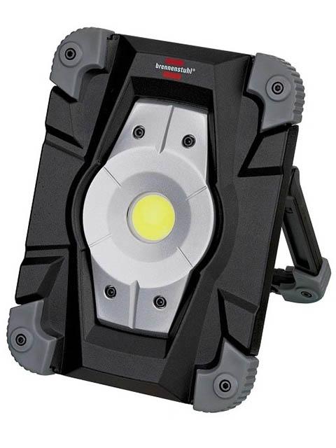 Прожектор Brennenstuhl 1172870