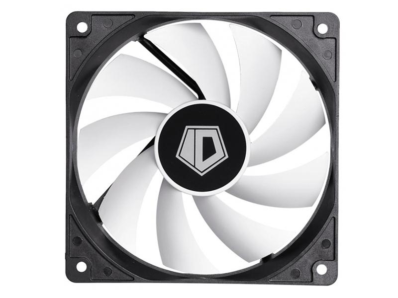 Вентилятор ID-Cooling FL-12025 120mm