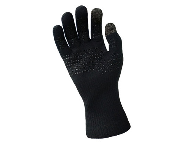 Перчатки Dexshell ThermFit Neo Gloves размер XL DG324TSBLKXL