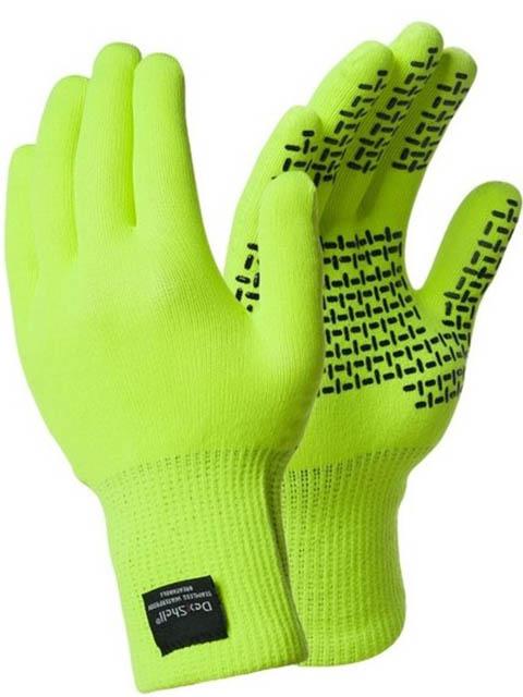 Перчатки Dexshell TouchFit HY Gloves размер M DG328HM