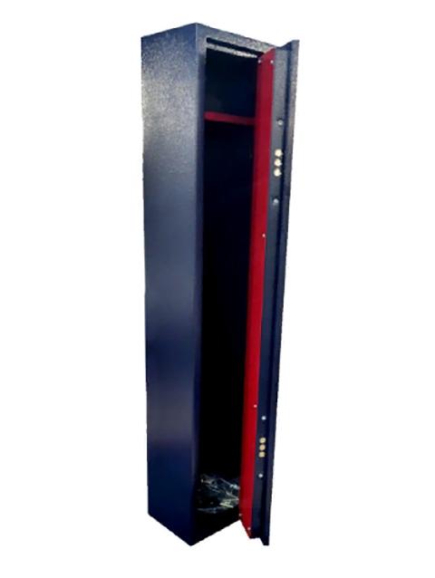 Оружейный шкаф Омерта Tony 970x200x160cm